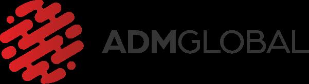 ADM Global