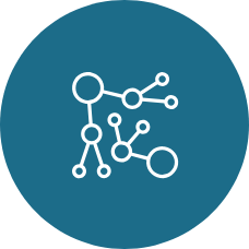 Supply Chain<br> Management